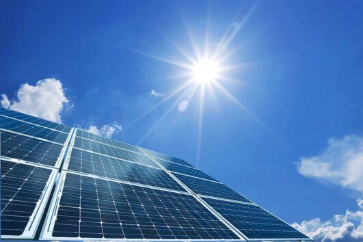 Bilim adamları açıkladı: Güneş kilitlenmesi gerçekleşti