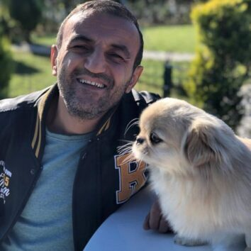 Ersin Korkut: Elenen arkadaşlarım benimle konuşmadı
