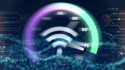 Türkiye'de corona öncesi ve sonrası internet hızları!