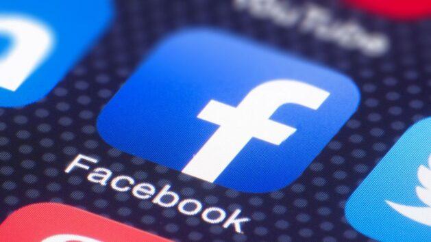 Facebook, kullanıcı verilerini paylaşıma açtı