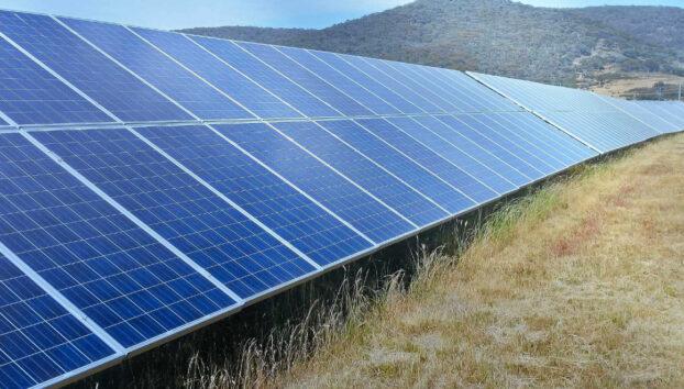 Türkiye'nin ilk entegre güneş paneli fabrikası açılıyor!