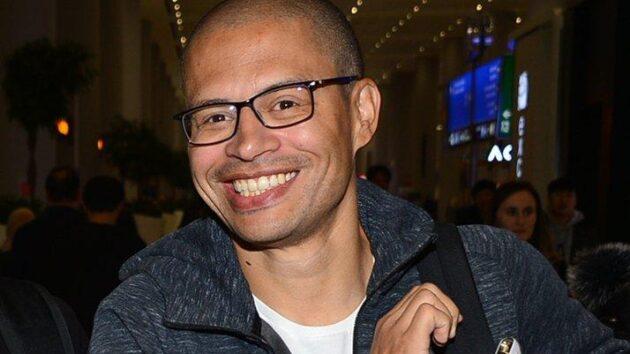Alex de Souza, İstanbul Tavla Turnuvası için İstanbul'a geliyor