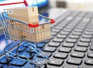 """İnternetten alışverişe """"fahiş fiyat"""" düzenlemesi!"""