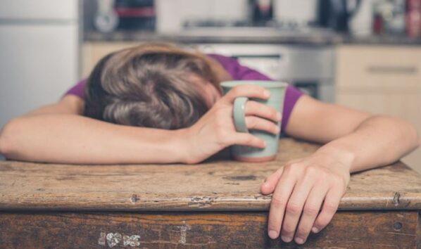 Sosyal medya, 'felaket yorgunluğu sendromunu' tetikliyor