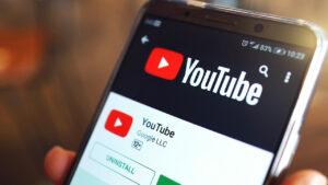 YouTube, 11 milyondan fazla videoyu sildi!