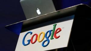 Google'ın her yıl Apple'a ödediği muazzam rakam!