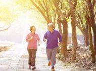 Uzmanından yaşlılığı ertelemenin 20 kuralı