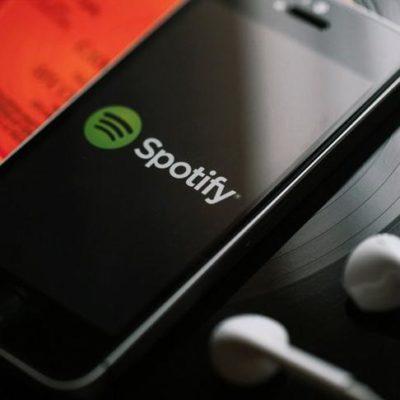 Spotify, RTÜK'e resmen başvurdu