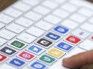 Tartışma yaratan sosyal medya düzenlemesi yürürlüğe girdi