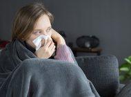 Türk Eczacıları Birliği'nden grip aşısı açıklaması: Kaygılıyız