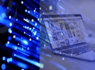 Dünyanın en uygun fiyatlı interneti nerede?