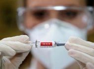 Aşı hakkında verilen yeni bilgiler: Fiyatı ne olacak?