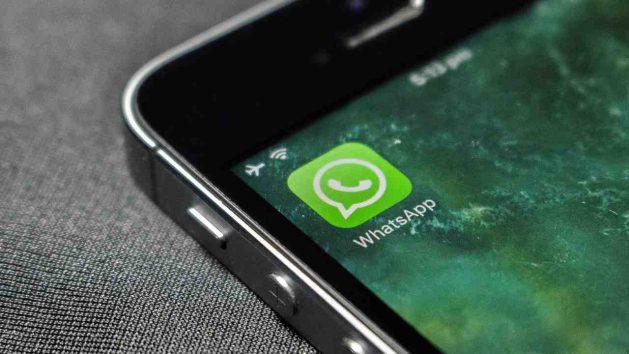 """WhatsApp """"süreli mesajlar"""" detayları: Nasıl olacak?"""