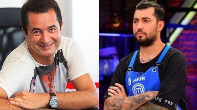 TV8'de gözyaşı simsarlığı: Yarışmacı ağlatılarak diskalifiye edildi!