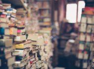 YAYBİR kampanya başlattı: 'Korsan kitap alma, suça ortak olma'