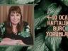Filiz Özkol… 4 -10 Ocak Burç Yorumları