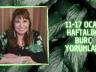 Ünlü Astrolog Filiz Özkol 11– 17 Ocak Burç Yorumları