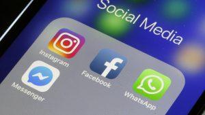 Facebook'la verisini paylaşmayana WhatsApp yasak