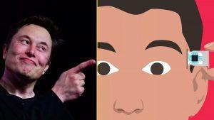 Elon Musk, Neuralink deneyleri için tarih verdi