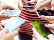 Ulusal Mobil Uyarı Sistemi UYARSİS kuruluyor