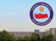 İçişleri Bakanlığı, 'kontrollü normalleşme' genelgesini yayınladı